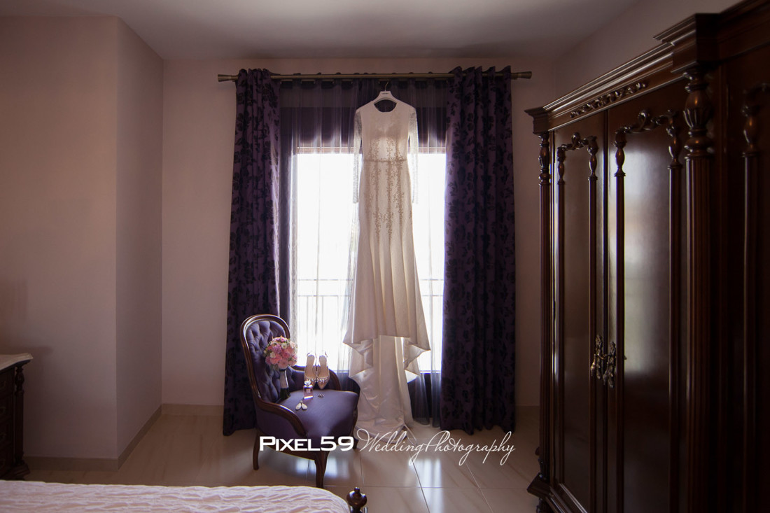 Pixel59-wed-boda-rociera- 02